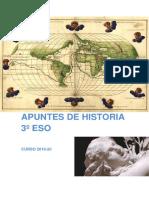 APUNTES_HISTORIA_3_ESO_CURSO_2019-20