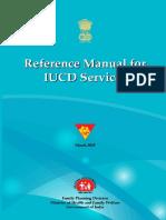 IUCD_Manual_English (1)