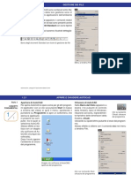 Zanichelli_Sammarone_AutoCAD_1_2.pdf