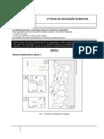 1ª Ficha de avaliação_10ºano (1)