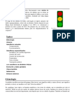 Semáforo.pdf