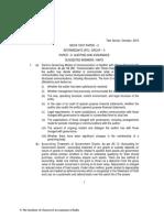 31253mtestpaper-ipcc-ans-sr2-p6
