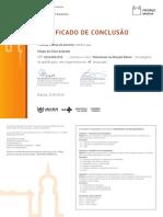 Hanseníase na Atenção Básica.pdf