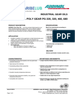 Poly_Gear_PG_en.pdf