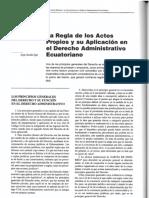 La_Regla_de_los_Actos_Propios.pdf