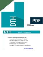 DTH 2 - ORIGINAL-ALUNO.pptx