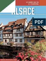 Alsace_2016_Carnet_Petit_Fut_avec_cartes_photos_av.pdf