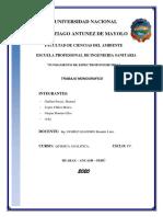 FUNDAMENTO DE ESPECTROFOTOMETRIA.docx