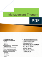 evolution of mgt thought.pptx