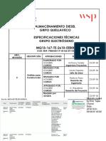 MQ13-167-TE-2610-EE0001_R2_Aprobado.pdf