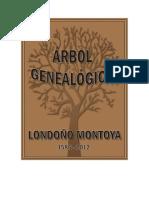 Historia Familiar Roqueberto Londoño.pdf