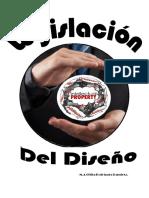 Legislacion Alumnos (1).pdf