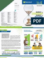 Information-Booklet