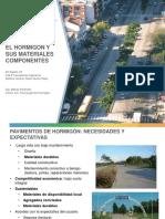El-Hormigon-y-sus-Principales-Componentes-Matias_Polzinetti