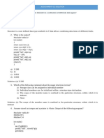 Assignment-12 Solution July 2019.pdf