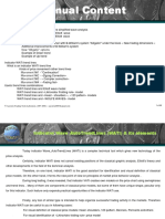Wave_AutoTrendLines_UserGuide_opt.pdf