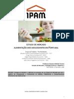 EM EAD Relatorio1 Alimentacao na Adolescencia Marketeers (1)