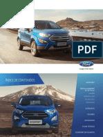 far-nueva-ecosport-catalogo-descargable.pdf