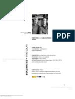 Arquitectura_autosuficiente
