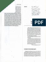 El procesamiento de la información como programa de investigación