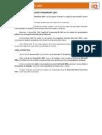 POWERPOINT 2007.doc