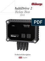 MD2 RELAY BOX.pdf