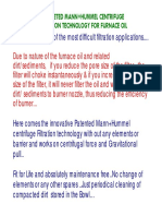 introductionprincipleofoperation-130727230800-phpapp01