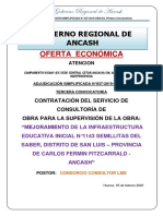 OFERTA TECNICA SEMILLITAS DEL SABER.docx