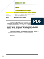 PROPUESTO ECONOMICA 03.docx