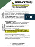 3. CONTRATO  - I.E. PRIMARIA OK.docx