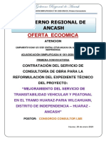 OFERTA TECNICA WILCAHUAIN.docx
