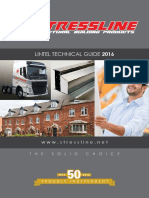Stressline-Lintel-Technical-June-2016-Final_Digi_Download
