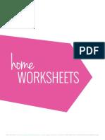 everyday-optimism-pp-guide-worksheets-2020