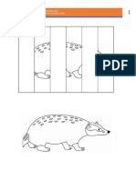 neuroescritura nivel medio.pdf