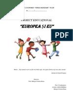 proiect_educational_europa_si_eu