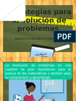 Estrategias para la solución de problemas[17943].pptx