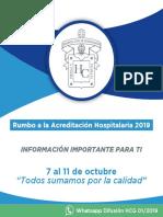 Contenidos_Acreditacion_Compendio.pdf