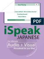epdf.pub_ispeak-japanese-phrasebook-pdf-guide-only.pdf