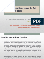 Basics_DTAA v ITA r.w MLI_Coimbatore Branch ICAI.pdf