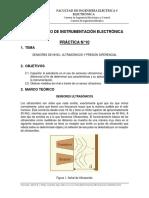 10. Sensores de Nivel_Ultrasonico y Presion Diferencial.pdf
