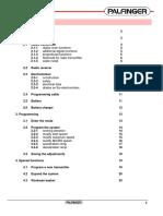 ScanrecoP1_2015_01_A_e_en.pdf