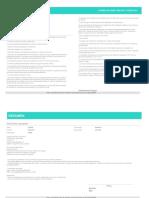 oferta_29250.pdf