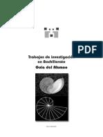 GUIA_DEL_ALUMNO_14-15.pdf