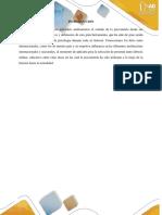 PASO 2- PSICOMETRIA