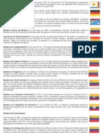 evolucion de la Bandera.docx