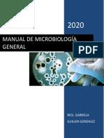 MANUAL MICROBIOLOGIA GRAL FEB-JUN 2020 1C.docx