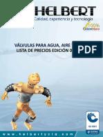 listas_de_precios_helbert_2017_final_web_1