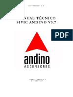 Manual Andino V3_7