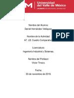 DHV_CDC_U3A7_CdoComparativo_IISLXUVM