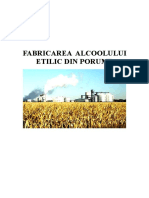 131056242-Fabricarea-alcoolului-etilic-din-porumb-doc
